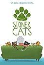 Сериал «Stoner Cats» (2021 – ...)