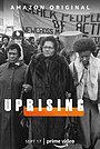 Сериал «Uprising» (2021)
