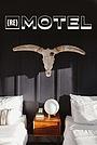 Фільм «(RE)Motel» (2021)