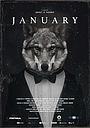 Фильм «January» (2021)