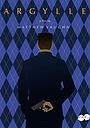Фільм «Аргайл» (2022)