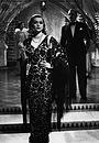 Фільм «Закат в Вене» (1939)