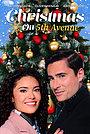 Фильм «Christmas on Fifth Avenue»