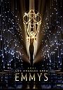 Фильм «2021 Los Angeles Area Emmy Awards» (2021)