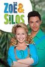 Сериал «Zoë & Silos» (2017 – 2018)