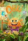 Сериал «Obki» (2021 – ...)