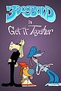 Мультфильм «3 Dog Band» (2010)
