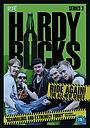 Сериал «Hardy Bucks Ride Again» (2015 – ...)