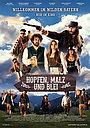 Фильм «Hopfen, Malz und Blei» (2021)