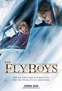 Фільм «Льотчики» (2008)