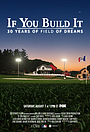 Фильм «If You Build It: 30 Years of Field of Dreams» (2021)