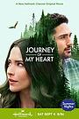 Фільм «Путешествие моего сердца» (2021)