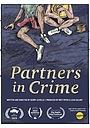 Фильм «Partners in Crime» (2021)