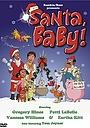 Мультфільм «Santa, Baby!» (2001)