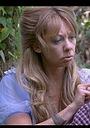 Сериал «Cynthia» (2005 – ...)