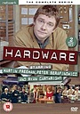 Серіал «Hardware» (2003 – 2004)