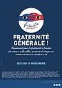 Сериал «Fraternité» (2016)