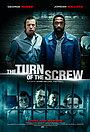 Фильм «The Turn of the Screw»