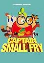 Мультфільм «Chicken Stew 7: Captain Small Fry» (2019)