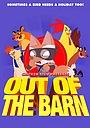 Мультфільм «Chicken Stew 10: Out of the Barn» (2020)