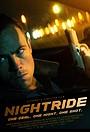 Фильм «Nightride» (2021)