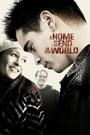Фільм «Будинок на краю світу» (2004)
