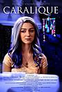 Фільм «Caralique»