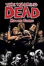 Фільм «The Walking Dead Comics (Motion Comics)» (2020)