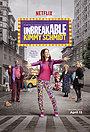 Фільм «Unbreakable Kimmy Schmidt: Season 2 for Your Consideration Featurette» (2016)