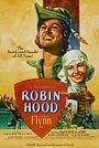Фільм «Пригоди Робін Гуда» (1938)