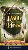 Фильм «The Legends of Robin Hood» (2019)