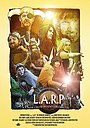 Сериал «LARP: The Crowblade Chronicles» (2014 – ...)