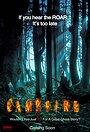 Фильм «Campfire» (2022)