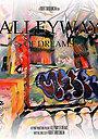 Фільм «Alleyway of Dreams» (2023)