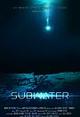Фильм «Subwater»
