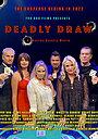 Фильм «Deadly Draw» (2022)
