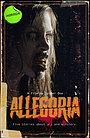 Фильм «Allegoria»