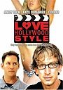 Фильм «Love Hollywood Style» (2006)