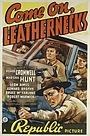 Фільм «Come On, Leathernecks!» (1938)