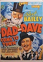 Фильм «Dad and Dave Come to Town» (1938)