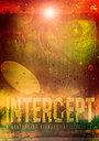 Фильм «Intercept: A Century of Signals Intelligence» (2021)
