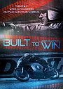 Фильм «John Surtees: Built to Win» (2021)