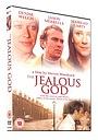 Фільм «The Jealous God» (2005)