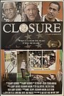 Фільм «Closure» (2022)