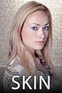 Серіал «Кожа» (2003 – 2005)