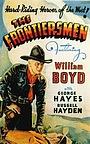 Фільм «Пограничников» (1938)