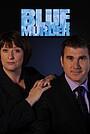 Сериал «Отдел мокрых дел» (2003 – 2009)