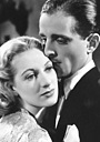 Фильм «Housemaster» (1938)