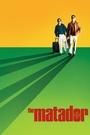 Фільм «Матадор» (2005)