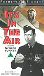 Фільм «It's in the Air» (1938)